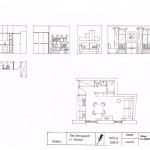 Plan-Elévation Studio